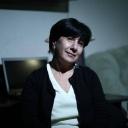 larra's picture