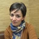ZhannaAndreasyan's picture