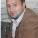 mhovhannisyan's picture