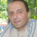 rubenmehrabyan's picture