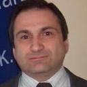 SergeySargsyan's picture