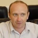 VladimirKuprii's picture