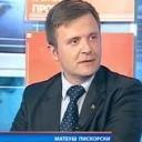 MatteusPiskorski's picture