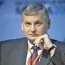 SergeyMarkedonov's picture