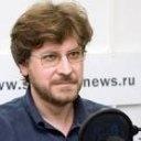 FyodorLukyanov's picture