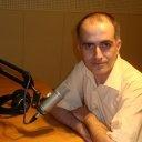 ArtakBarseghyan's picture