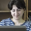 NairaHayrumyan's picture