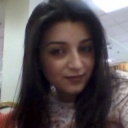 AraksMartirosyan's picture