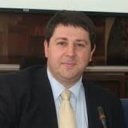 maratterterov's picture