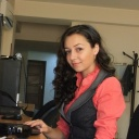 TatevikGhazaryan's picture