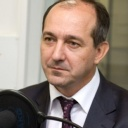 VladimirEvseev's picture