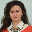 TatevHarutyunyan's picture