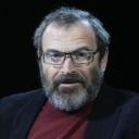 ArkadiyDubnov's picture