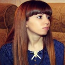 MariamGrigoryan's picture