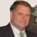 GordonHahn's picture