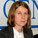 VarvaraPakhomenko's picture