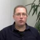 JaroslavSimov's picture