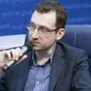 AleksandrGushchin's picture