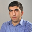 AramSargsyan's picture