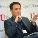 NikolaiKapitonenko's picture