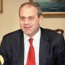 VasilSikharulidze's picture