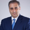 HaikMartirosyan's picture