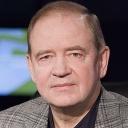 SergeyStankevich's picture
