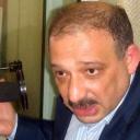 Rauf Mirkadyrov's picture