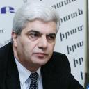 Stepan Grigoryan's picture