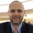 Grazvydas Jasutis's picture