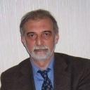 Hikmet Haji-zade's picture