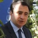 Arif Mammadov's picture