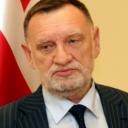 Ivlian Haindrava's picture