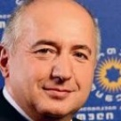 PaataZakareishvili's picture
