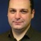 GeorgeGogia's picture