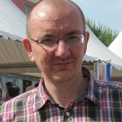 SergeyAbashin's picture