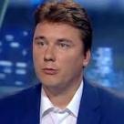 DmitryPolikanov's picture