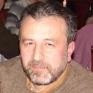 KakhaGogolashvili's picture