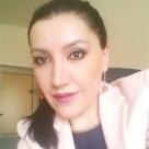 TsovinarArevyan's picture