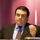 DimitriosTriantaphyllou's picture