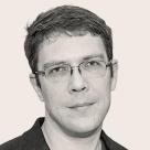 KonstantinKazenin's picture