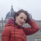 NataliaMirimanova's picture