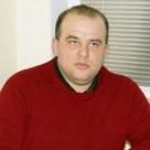 VakhtangMaisaia's picture