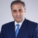HaikMartirosyan's picture
