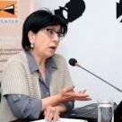 Laura Baghdasaryan's picture