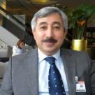 Vyacheslav Mamedov's picture