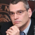 richard.kirakosyan's picture