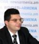 GagikBaghdasaryan's picture