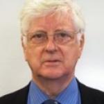 AmbassadorPadraigMurphy's picture