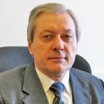 GrigoryTishchenko's picture